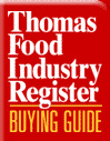 Thomas Food Industry Register